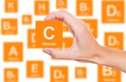 ויטמין C ליפוזומל
