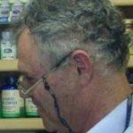 גדעון לבב Ph.D