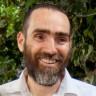 אמנון לבב - עורך האתר