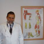 דניאל אליהו Ph.D