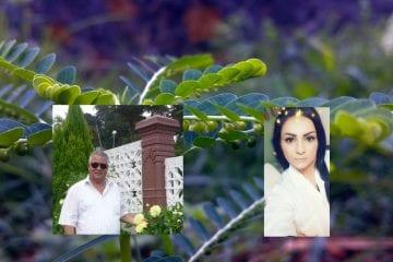 Chanka Piedra - Wrod Taha Karim - Hassan Yousef Nada